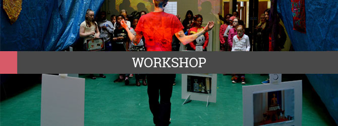 WORKSHOP-BANNER